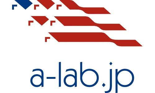 株式会社エーラボ(a-lab)|公式サイト